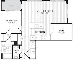 house floor plans com floor plans anthem house apartments the bozzuto group bozzuto