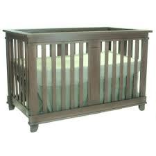 Pali Marina Forever Crib Pali Crib Conversion Instructions Baby Crib Design Inspiration