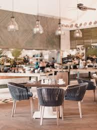 43 Best Bright Bazaar U0027s by 100 Fairmont Dining Room Sets 39 Best Kitchen Images On