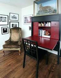 Laptop Armoire Desk Laptop Armoire Desk Generis Co