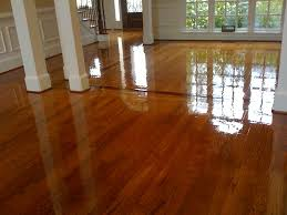 Dark Cherry Laminate Flooring Choosing Cherry Wood Flooring Inspiration Home Designs