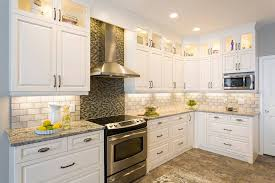 custom kitchen cabinets benefits of custom kitchen cabinets renovationfind