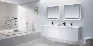 bathrooms design trends design of bathroom vanities miami for