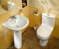 Different Types Of Flooring For Bathrooms Type Of Tiles For Bathroom E Causes