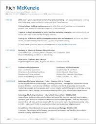 Great Resume Layout Examples Sidemcicek Prepare Resume Freshers Online Sidemcicek Format My Resume Best