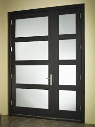 Wooden Door Design For Home Minimalist Door Models That Are Popular This Year 4 Home Ideas