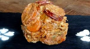 cuisiner une vieille ragoût au chou la tendresse en cuisine