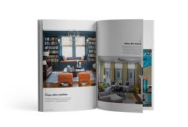interior design tips 5 interior design magazines to read this