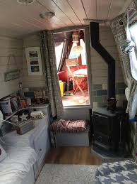 2 Bedroom Houseboat For Sale Best 25 Houseboats For Sale Uk Ideas On Pinterest Canal Boats