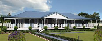 design your own queenslander home total home frames timber framed energy efficient stumped and