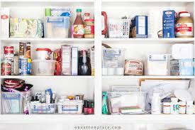 small kitchen organization ideas small kitchen organization pantry cabinet on sutton place