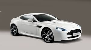 aston martin cars price aston martin v8 vantage specs and photos strongauto