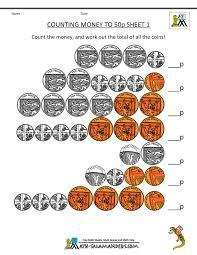 math money multiplication worksheets ks3 google search math