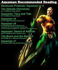 Aquaman Meme - is aquaman the greatest butt of a joke ever neogaf