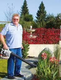 garten und landschaftsbau heilbronn mm gartengestaltung nordheim garten und landschaftsbau