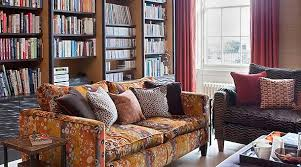 scottish homes and interiors ampersand interiors interior design for residential commercial