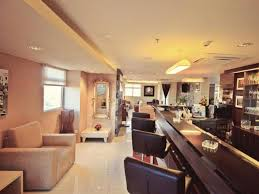 best price on gunawangsa manyar hotel in surabaya reviews