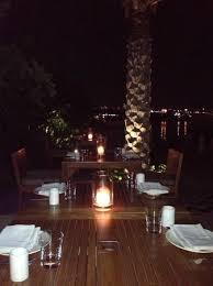 Thai Kitchen Design The Thai Kitchen Dubai Restaurant Reviews Phone Number