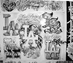 los angeles tattoo flash porvida tattoo shop brownpride com