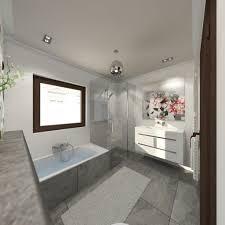 badezimmer köln keyword dekoration on badezimmer mit planen design in bonn köln