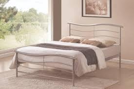 Roller Bed Frame Bed Roller Bed Frame Bed For Affordable Beds