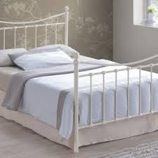 small double bed frame u2013 dublin beds
