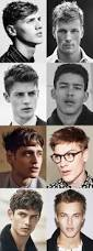 top 5 undercut hairstyles for men 5 key men u0027s hairstyles for 2016 fashionbeans