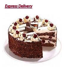 butterscotch birthday cake red buy butterscotch birthday cake