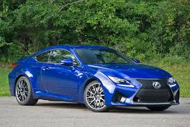 lexus rcf for sale in usa 2015 lexus rc f review photo gallery autoblog