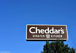 Cheddar S Scratch Kitchen by Cheddar U0027s Scratch Kitchen Review 50 Gift Card Giveaway