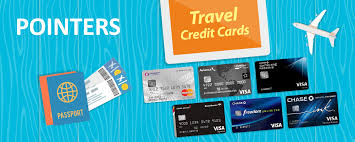 travel credit cards images Travel credit cards that came on the market last year png