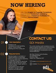 Job Description Call Center Collections Financial Billing Accounting Associates For Call