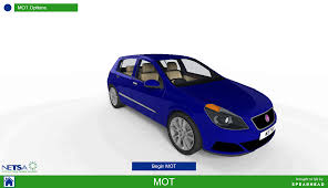 car buying guide car buyers guide android apps on google play
