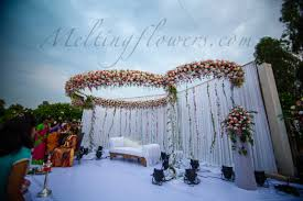 wedding decorator how to select the best wedding decorator for your wedding