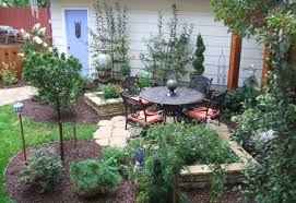 Backyard Ideas For Small Yards On A Budget Backyard Small Backyard Ideas Winsome Small Backyard Wedding
