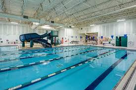 Anchorage Swimming Pools Anchorage Swimming Pools Anchorage Swimming Pools 15306 Fresh