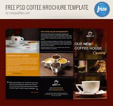 adobe indesign brochure template free download