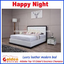 Wooden Bed Furniture Simple Simple Design Wooden Bed Simple Design Wooden Bed Suppliers And