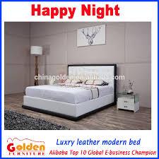 Teak Wood Bed Designs Simple Design Wooden Bed Simple Design Wooden Bed Suppliers And