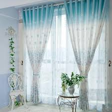 Teal And White Curtains Teal And White Curtains Home Design Ideas And Pictures