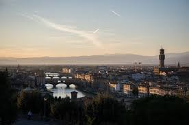 the 10 best boutique hotels and b u0026bs in oltrarno florence