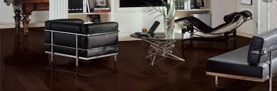 Laminate Flooring Estimate Floors Floors Floors Nj Spring Lake Nj
