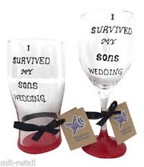 i survived my s wedding wedding gifts for parents of the groom i survived my s