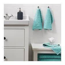 Ikea Bathroom Accessories The 25 Best Ikea Bathroom Accessories Ideas On Pinterest Ikea