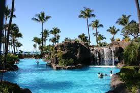hawaii advantage vacation timeshare resales