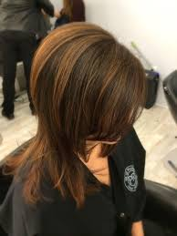 37 best hair portfolio images on pinterest haircuts colors and