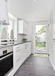 tile kitchen floors ideas best 25 grey kitchen floor ideas on kitchen floors gray