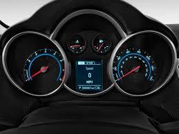 lexus lease offers los angeles 2015 mercedes c300 sedan lease deals los angeles