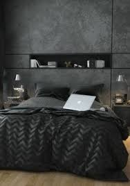 Interior Design Ideas For Bedrooms Modern by 30 Best Bedroom Ideas For Men Budgeting Bedrooms And Cupboard