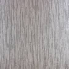 Milano Laminate Flooring Milano Texture Plain Glitter Wallpaper Silver M95566 Wallpaper
